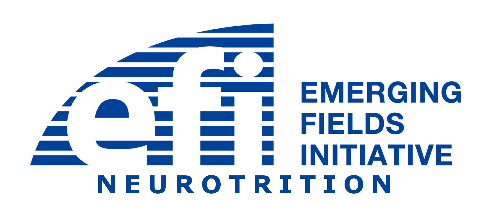Emerging Fields Initiative Neurotrition